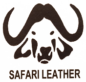 Safari Leather hand made leatherwork for shooters